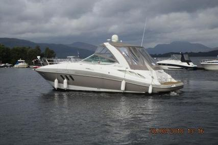 Cruisers Yachts 330 Express for sale in United Kingdom for 95,000 £