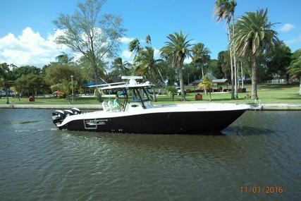 Hydra-Sports 3400 Custom for sale in United States of America for $249,000 (£190,469)
