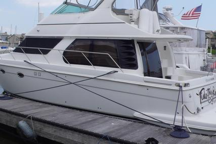 Carver Yachts 46 Voyager for sale in United States of America for $259,900 (£198,807)