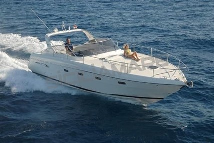 Fiart Mare FIART 40 Genuis for sale in Italy for €89,000 (£79,093)