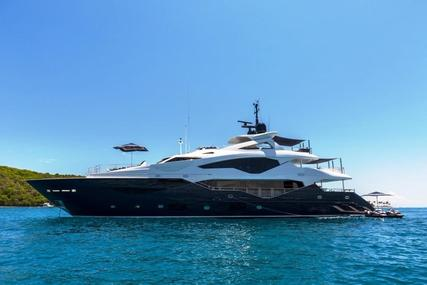 Sunseeker 131 Yacht for sale in Spain for $15,999,000 (£13,209,650)