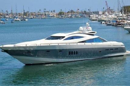 Sunseeker Predator 100 for sale in United States of America for $1,999,000 (£1,518,582)