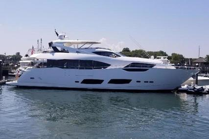 Sunseeker 95 Yacht for sale in United States of America for 8.999.000 $ (6.776.815 £)