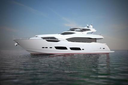 Sunseeker 95 Yacht for sale in United States of America for $8,999,000 (£6,984,795)