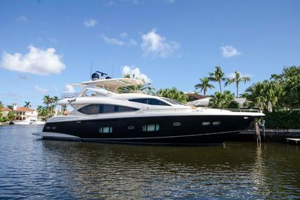 Sunseeker 88 Yacht for sale in United States of America for 3.900.000 $ (2.936.946 £)