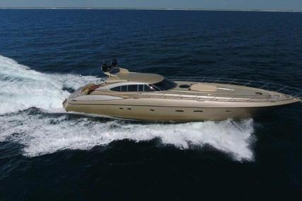 Sunseeker Predator 1998/2016 for sale in United States of America for $1,999,999 (£1,506,125)