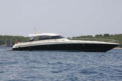 Baia Panther for sale in United States of America for $495,000 (£372,988)