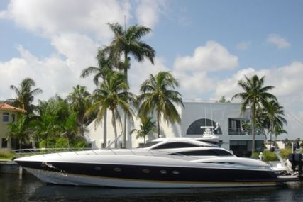 Sunseeker Predator 75 for sale in United States of America for $849,000 (£670,060)