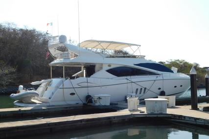 Sunseeker 75 Yacht for sale in United States of America for $1,399,000 (£1,062,844)