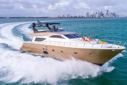 Uniesse Yacht for sale in United States of America for $975,000 (£772,889)