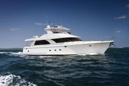 Ocean Alexander 74 Open Flybridge for sale in United States of America for $2,334,000 (£1,774,365)