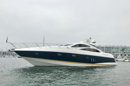 Sunseeker Predator for sale in United States of America for $1,295,000 (£977,912)