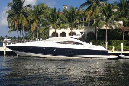 Sunseeker Predator 72 for sale in United States of America for $849,000 (£659,013)