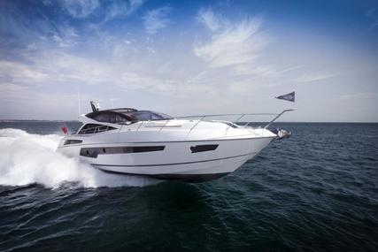Sunseeker Predator 68 for sale in United States of America for $2,999,000 (£2,294,041)