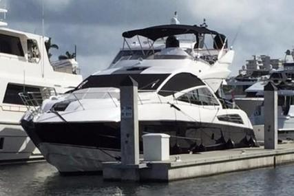 Sunseeker 68 Sport Yacht for sale in United States of America for $2,299,000 (£1,781,273)