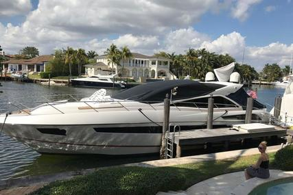 Sunseeker Predator 68 for sale in United States of America for $2,029,000 (£1,561,250)