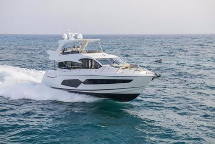 Sunseeker Manhattan 66 for sale in United States of America for P.O.A. (P.O.A.)