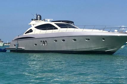 Gianetti 68 for sale in United States of America for $750,000 (£578,048)