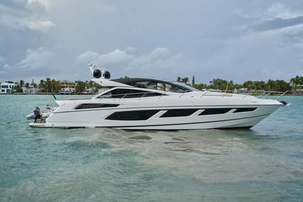 Sunseeker Predator 68 for sale in United States of America for $2,449,000 (£1,886,502)