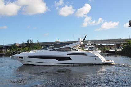Sunseeker Predator for sale in United States of America for $1,699,000 (£1,282,990)