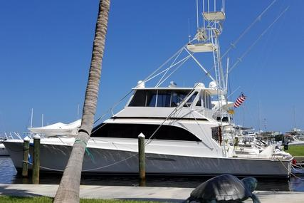 Ocean Yachts Super Sport for sale in United States of America for $298,998 (£227,306)