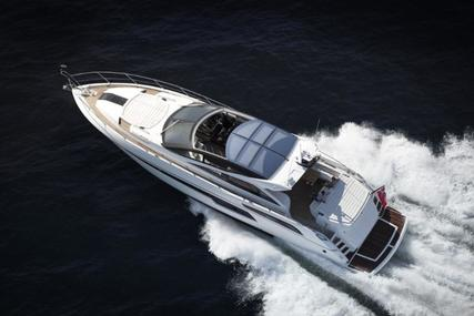 Sunseeker Predator 68 for sale in United States of America for $2,999,000 (£2,307,633)