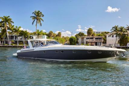 Baia Sports Cruiser for sale in United States of America for $299,000 (£232,076)