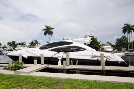 Sunseeker Predator 64 for sale in United States of America for $999,000 (£758,957)