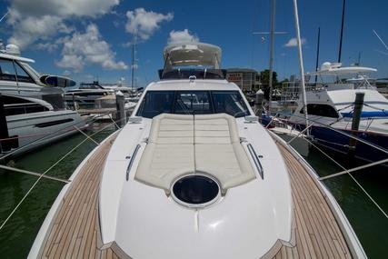 Sunseeker Manhattan 65 for sale in United States of America for $2,349,000 (£1,855,802)