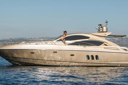 Sunseeker Predator 62 for sale in United States of America for $799,000 (£606,977)
