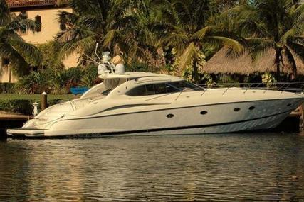 Sunseeker Predator 60 for sale in United States of America for $250,000 (£189,918)