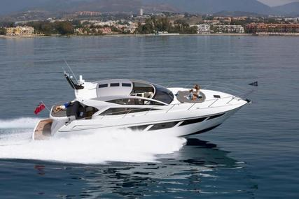 Sunseeker Predator 57 for sale in United States of America for $1,349,000 (£1,031,898)