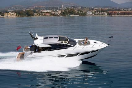 Sunseeker 57 for sale in United States of America for $1,599,000 (£1,270,348)