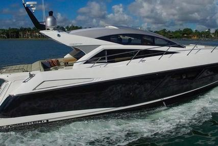 Sunseeker Predator 57 for sale in United States of America for $889,000 (£734,007)