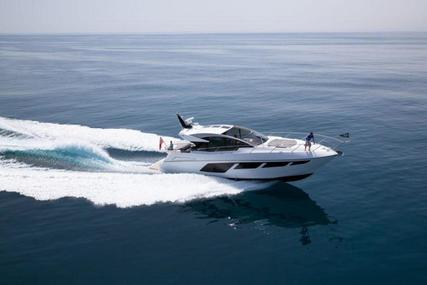 Sunseeker Predator 57 for sale in United States of America for P.O.A. (P.O.A.)