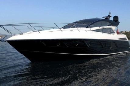 Sunseeker Predator 57 for sale in United States of America for $1,489,000 (£1,176,368)