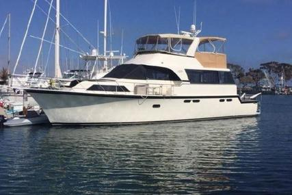 Ocean 56 CMY for sale in United States of America for $339,000 (£258,613)