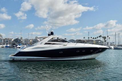 Sunseeker Portofino 53 for sale in United States of America for $399,000 (£303,127)