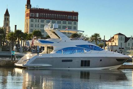 Azimut Yachts 53 Flybridge for sale in United States of America for 859.000 $ (647.266 £)