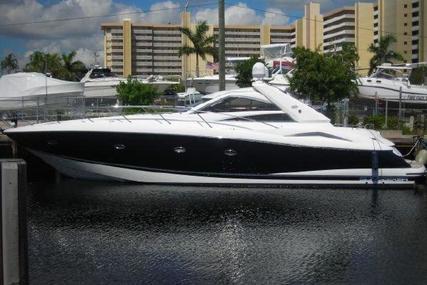 Sunseeker Portofino 53 for sale in United States of America for $339,000 (£257,528)