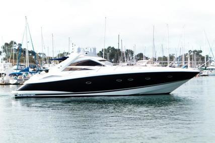 Sunseeker Portofino 53 for sale in United States of America for $399,000 (£303,109)