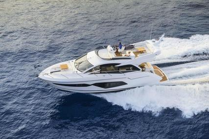 Sunseeker Manhattan 52 for sale in United States of America for $1,999,000 (£1,529,106)