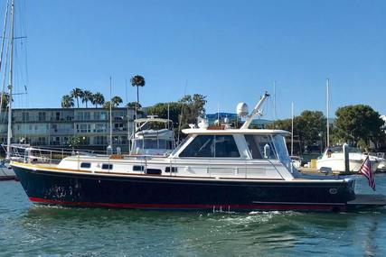 Grand Banks 49 Eastbay HX for sale in United States of America for $369,000 (£282,261)