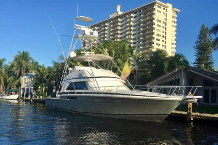 Bertram 50 Convertible for sale in United States of America for $150,000 (£114,740)