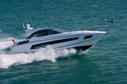 Sunseeker San Remo for sale in United States of America for $1,049,000 (£829,708)