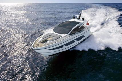 Sunseeker Predator 50 for sale in United States of America for P.O.A. (P.O.A.)