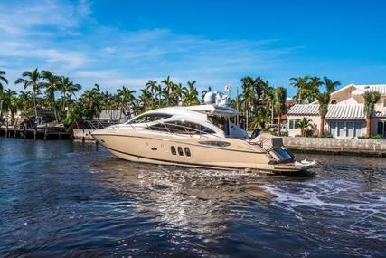 Sunseeker Predator for sale in United States of America for $689,999 (£527,805)