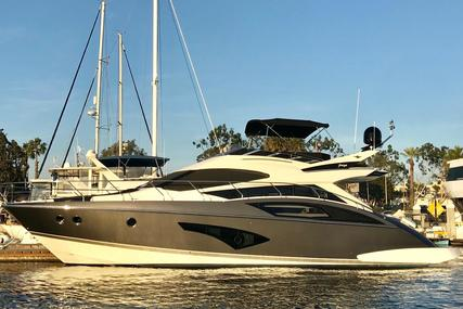 Marquis 500 Sport Bridge for sale in United States of America for $749,000 (£574,969)