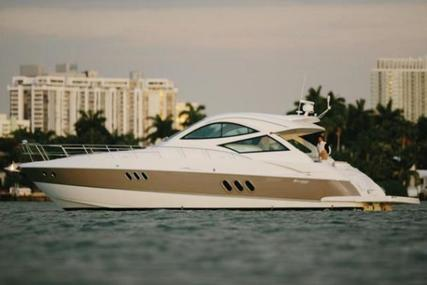 Cruisers Yachts 520 Sports Coupe for sale in United States of America for $449,000 (£353,182)