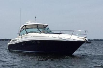 Sea Ray 500 Sundancer for sale in United States of America for $380,000 (£294,425)